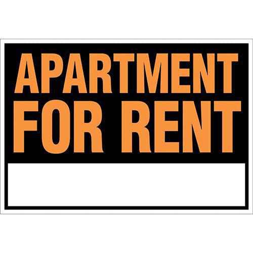 APARTMENT FOR RENT 21.66